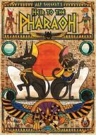 Heir to the Pharao
