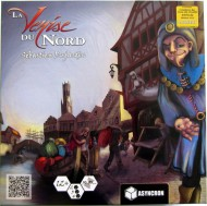 Venise du Nord