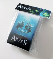 Abyss, Sleeves