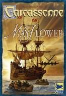 Carcassonne, Mayflower