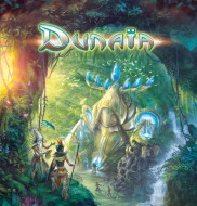 Dunaia: The Prophecy