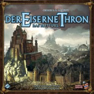 Eiserne Thron