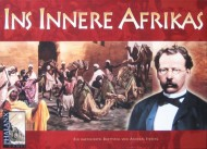 Ins Innere Afrikas