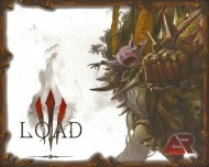 LOAD: League of Ancient Defenders