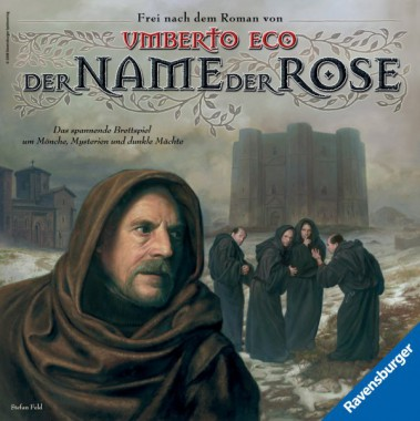 Name der Rose
