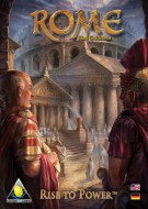 5. Deal: Rome, Rise to Power